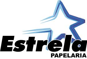 Home do Site Papelaria Estrela