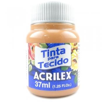 TINTA TECIDO FOSCA ACRILEX 37 ML 997 JATOBA