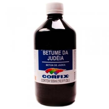 BETUME DA JUDEIA 500 ML CORFIX