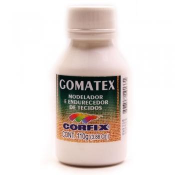 GOMATEX CORFIX 110 GR